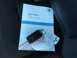 2012 Volkswagen Passat SE LINDON, UT 31