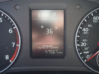 2012 Volkswagen Passat S w/Appearance Pampa, Texas 2