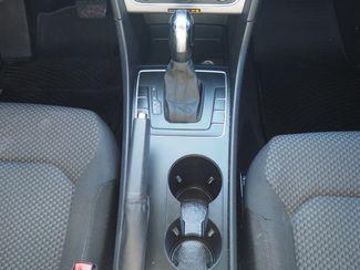 2012 Volkswagen Passat S w/Appearance Pampa, Texas 7