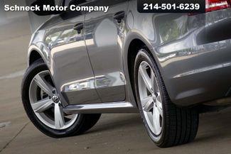 2012 Volkswagen Passat SE w/Sunroof & Nav Plano, TX 20