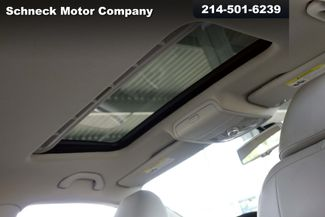 2012 Volkswagen Passat SE w/Sunroof & Nav Plano, TX 26