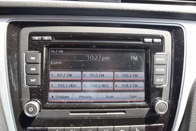2012 Volkswagen Passat SE Richmond Hill, New York 13