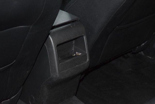 2012 Volkswagen Passat SE w/Sunroof Richmond Hill, New York 22