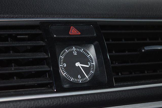 2012 Volkswagen Passat SE w/Sunroof Richmond Hill, New York 24