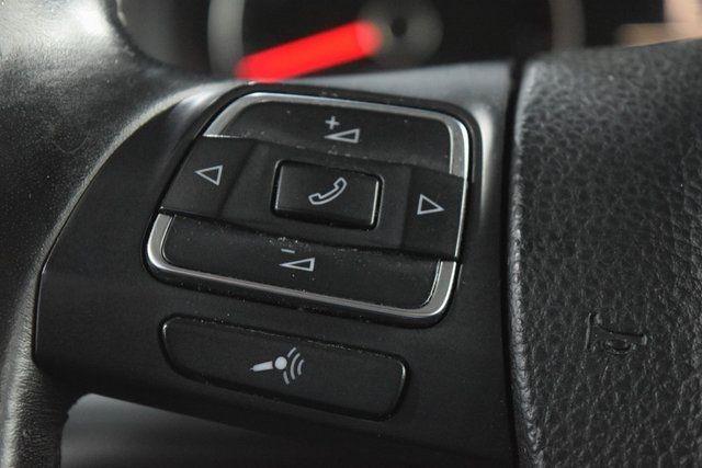 2012 Volkswagen Passat SE w/Sunroof Richmond Hill, New York 28