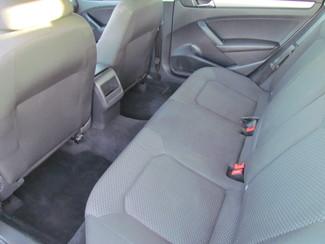 2012 Volkswagen Passat S Sacramento, CA 15