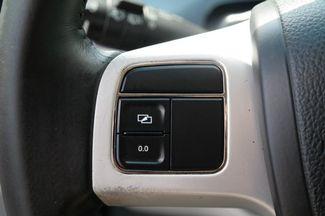 2012 Volkswagen Routan S Hialeah, Florida 11
