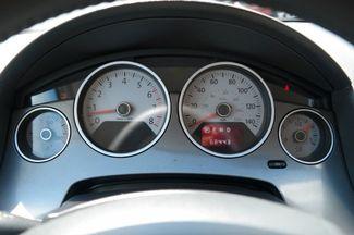 2012 Volkswagen Routan S Hialeah, Florida 13