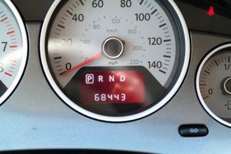 2012 Volkswagen Routan S Hialeah, Florida 14