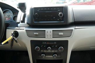 2012 Volkswagen Routan S Hialeah, Florida 15