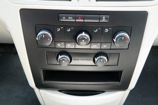 2012 Volkswagen Routan S Hialeah, Florida 18