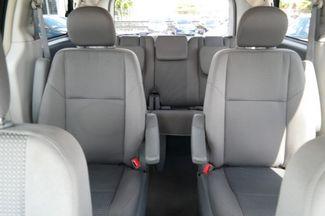 2012 Volkswagen Routan S Hialeah, Florida 20