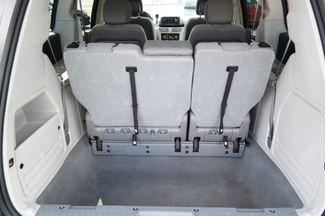 2012 Volkswagen Routan S Hialeah, Florida 21