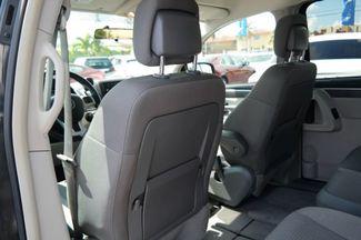 2012 Volkswagen Routan S Hialeah, Florida 28