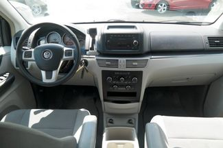 2012 Volkswagen Routan S Hialeah, Florida 29