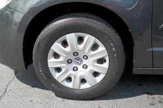2012 Volkswagen Routan S Hialeah, Florida 3