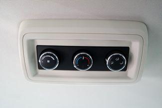 2012 Volkswagen Routan S Hialeah, Florida 30