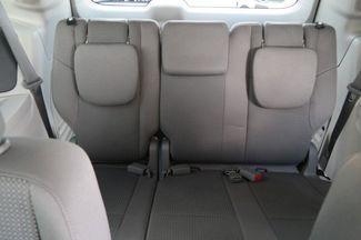 2012 Volkswagen Routan S Hialeah, Florida 31