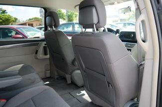 2012 Volkswagen Routan S Hialeah, Florida 36