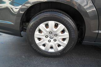 2012 Volkswagen Routan S Hialeah, Florida 37