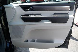 2012 Volkswagen Routan S Hialeah, Florida 38