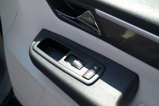 2012 Volkswagen Routan S Hialeah, Florida 39
