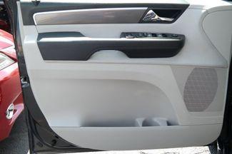 2012 Volkswagen Routan S Hialeah, Florida 4