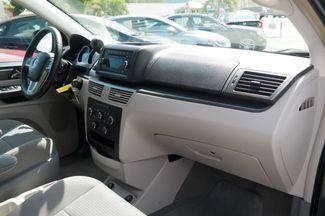 2012 Volkswagen Routan S Hialeah, Florida 41