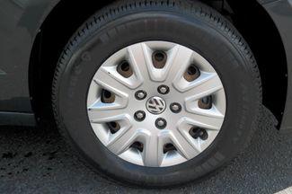 2012 Volkswagen Routan S Hialeah, Florida 42
