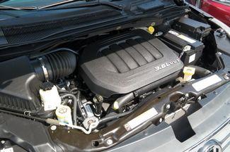 2012 Volkswagen Routan S Hialeah, Florida 43