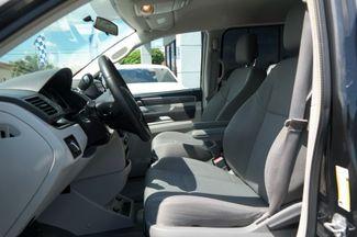 2012 Volkswagen Routan S Hialeah, Florida 6