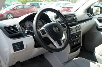 2012 Volkswagen Routan S Hialeah, Florida 7