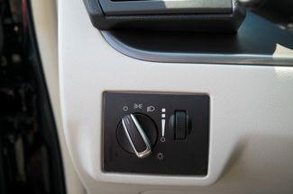 2012 Volkswagen Routan S Hialeah, Florida 9