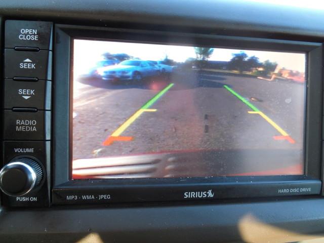 2012 Volkswagen Routan SE w/RSE Navigation Leesburg, Virginia 19