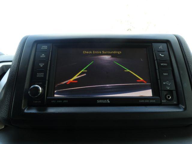 2012 Volkswagen Routan SE w/RSE Navigation Leesburg, Virginia 31
