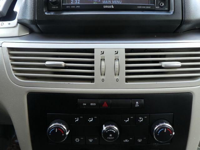 2012 Volkswagen Routan SE w/RSE Navigation Leesburg, Virginia 32