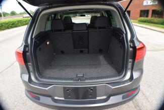 2012 Volkswagen Tiguan SE w/Sunroof & Nav Memphis, Tennessee 8