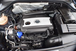 2012 Volkswagen Tiguan SE w/Sunroof & Nav Memphis, Tennessee 14