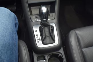 2012 Volkswagen Tiguan SE w/Sunroof & Nav Memphis, Tennessee 27
