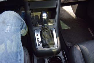 2012 Volkswagen Tiguan SE w/Sunroof & Nav Memphis, Tennessee 29