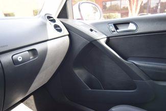 2012 Volkswagen Tiguan SE w/Sunroof & Nav Memphis, Tennessee 30
