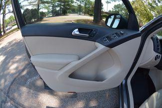 2012 Volkswagen Tiguan SE w/Sunroof Memphis, Tennessee 11