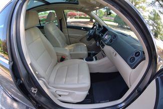2012 Volkswagen Tiguan SE w/Sunroof Memphis, Tennessee 19