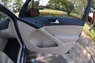 2012 Volkswagen Tiguan SE w/Sunroof Memphis, Tennessee 21