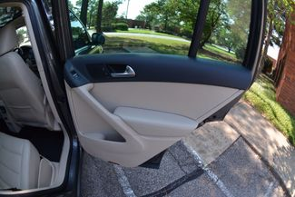 2012 Volkswagen Tiguan SE w/Sunroof Memphis, Tennessee 23