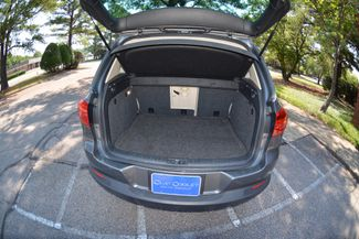 2012 Volkswagen Tiguan SE w/Sunroof Memphis, Tennessee 24