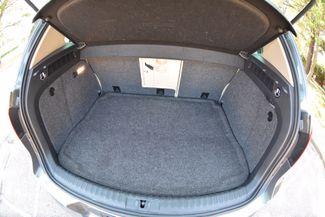 2012 Volkswagen Tiguan SE w/Sunroof Memphis, Tennessee 25