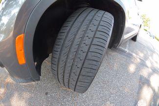 2012 Volkswagen Tiguan SE w/Sunroof Memphis, Tennessee 29