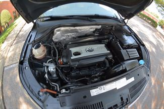 2012 Volkswagen Tiguan SE w/Sunroof Memphis, Tennessee 28