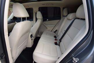 2012 Volkswagen Tiguan SE w/Sunroof & Nav Memphis, Tennessee 5
